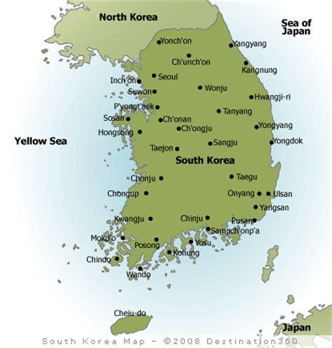 map of south korea gyeongju city check out gyeongju city cntravel