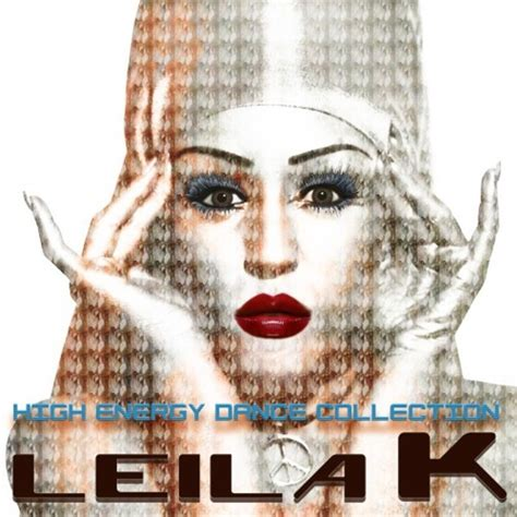 high energy free mp3 high energy collection by leila k on mp3 wav flac