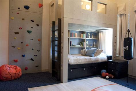 bedrooms for 11 year olds bedroom bedroom bedrooms for year olds awful pictures design best daybeds images on