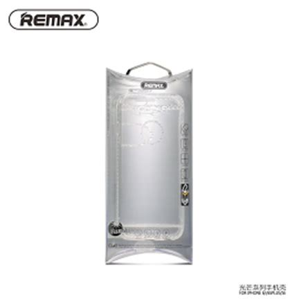 Remax Series Tpu For Iphone 5 5s Se Gray 21axbp remax series tpu for iphone 5 5s se pink