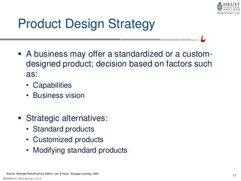 product layout strategy product and brand strategies 4210