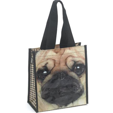 pug handbag uk catseye pug carry bag plushpaws co uk