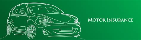 is house insurance required by law motor insurance car insurance insurance house