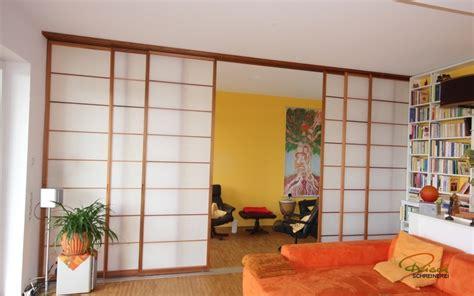 mobile wohnzimmer mobile raumteiler wohnzimmer goetics gt inspiration