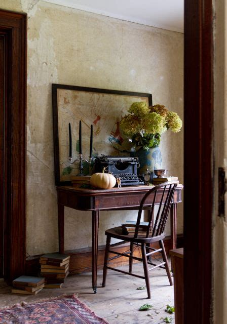 Creative Fall Decorating Ideas - rikki snyder photography interiors iii aw home pinterest interiors vignettes and