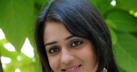 autobiography meaning in telugu bollywood biography and hot picture hot nikita telugu