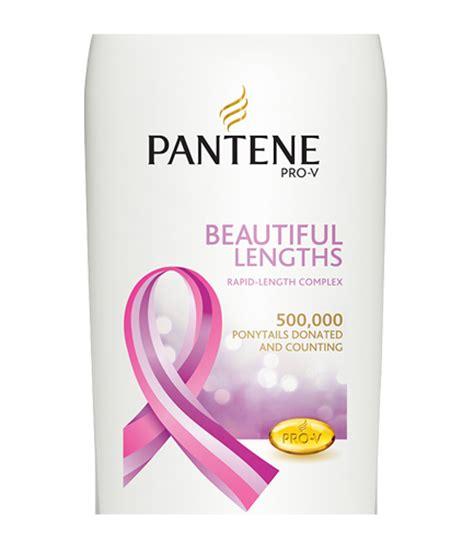 Original Pantene Shoo Colour 750ml pantene pro v shoo about pantene beautiful lengths