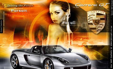 Wallpaper Mobil Cantik | wallpaper mobil sport cantik