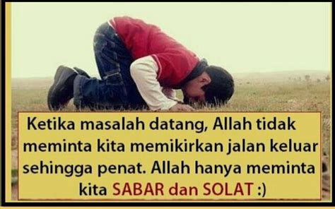 kata kata mutiara bijak islami  motivasi naranua