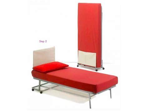 di letto usato letto scomparsa matrimoniale con divano in vendita roma