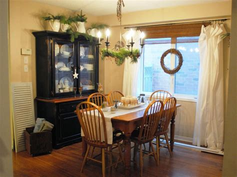 cool dining room decorating ideas on a budget 95 for small