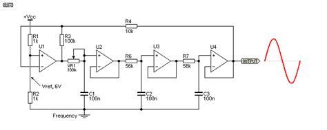 Inverter Ac Power Supplies