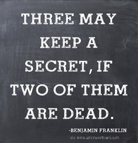 secret quotes quotes about not keeping secrets quotesgram