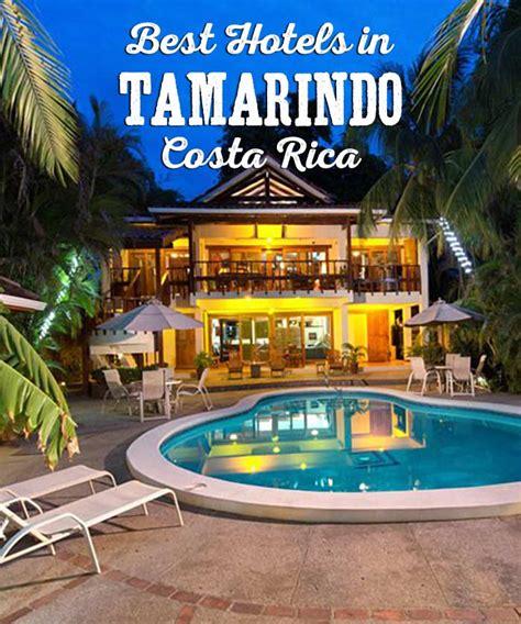best hotels costa rica best tamarindo hotels costa rica kaiser