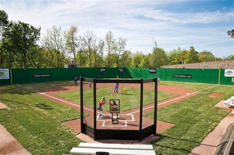 33 best images about wiffleball fields on bob