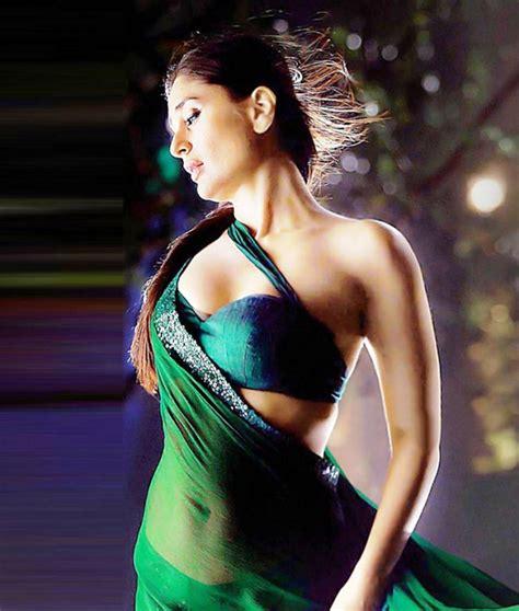 film india karena kapor hot indian hot actress kareena kapoor hot photos subtat