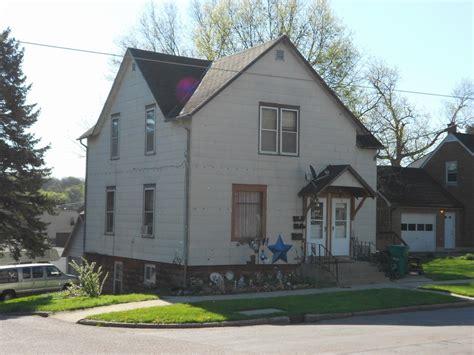 Apartment Complex For Sale Mn 610 5th St Jackson Mn Jackson Minnesota Real Estate