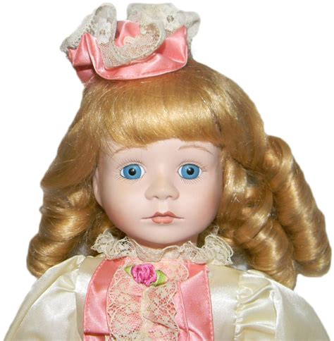 haunted doll dress up could your stuff be haunted ghostbusting the creepiest