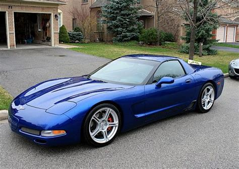 small engine service manuals 2003 chevrolet corvette auto manual 2003 corvette corvsport com