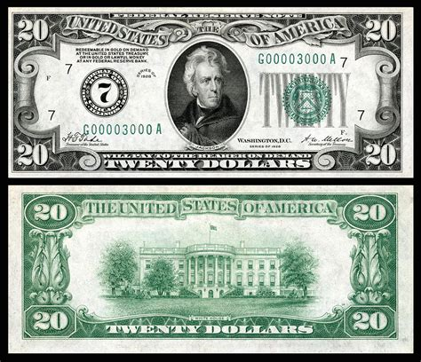 new year us dollar bill white house orders to cut tree that s nearly