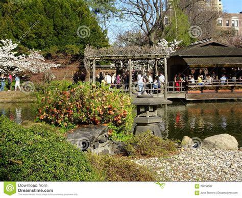 Garden City Ny Part Time Botanic Garden April 2016 Part 3 92 Editorial