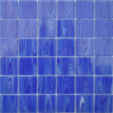 blue mosaic tile moroccan mosaic tile cheap mosaic tile blue mosaic tile in