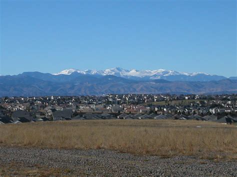 houses for sale highlands ranch co homes for sale in firelight highlands ranch colorado