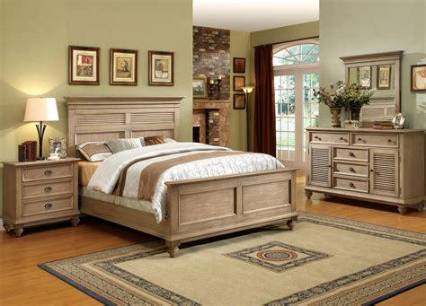 coventry bedroom furniture collection riverside furniture coventry full queen bedroom group