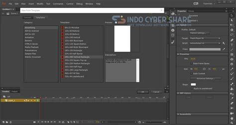 Premiere Pro Cc 2018 X64 Version Windows adobe animate cc 2018 version indocybershare
