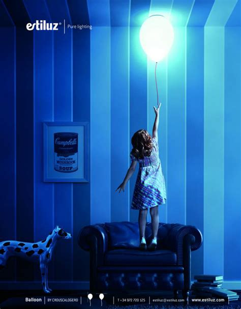 children s room lighting interior design creative balloon lighting for children s rooms home