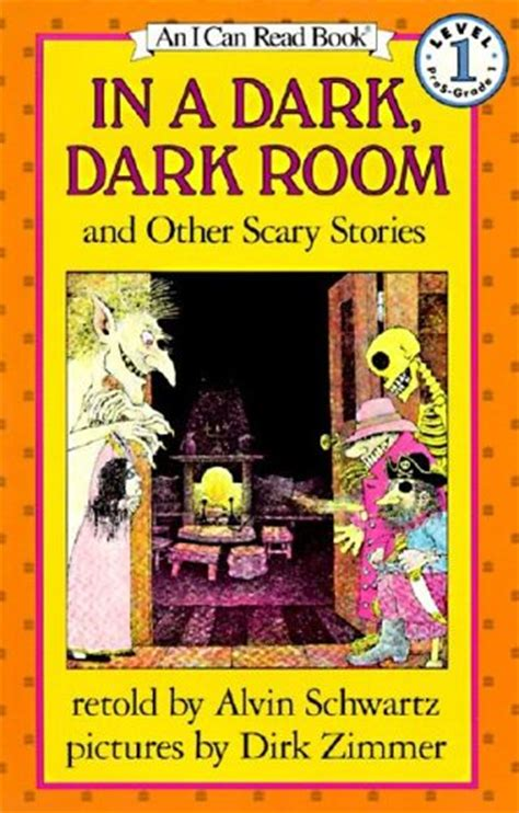 scary picture books what s the scariest book you ve read recommend a