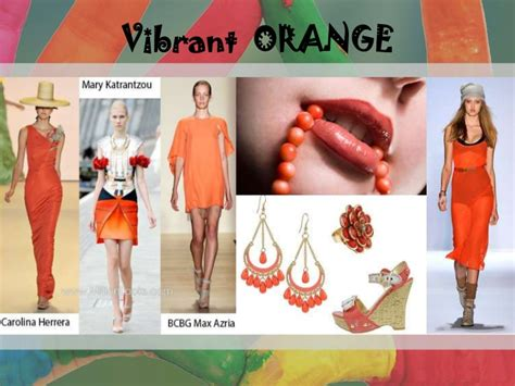 Trends Of Summer 2011 by Summer Fashion Trends 2011
