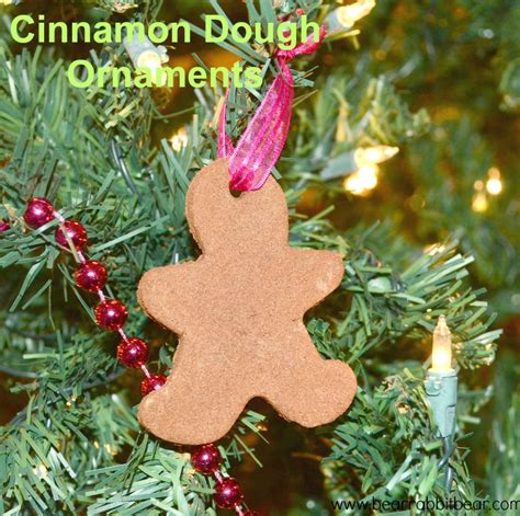 cinnamon dough ornaments cinnamon dough ornaments with free printable recipe card
