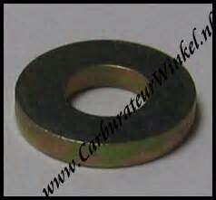 Kabel Choke I One 1 53 ring voor chokekabel dellorto drla