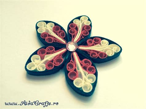 paper quilling tutorial youtube the 769 best images about paper quilling tutorials on