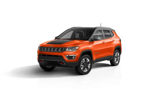 boone nc jeep dealer ross chrysler jeep dodge ram new chrysler jeep dodge