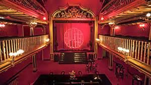 sitios para salir en sevilla sitios para salir por la noche en madrid discotecas en