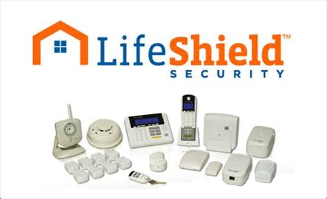 lifeshield home security system top home security system