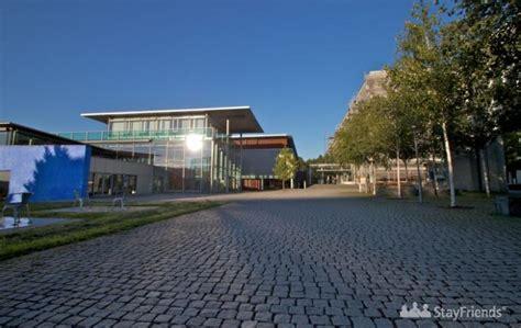 Hochschule Pforzheim Bewerbung Und Zulabung Hochschule Pforzheim Hochschule F 252 R Gestaltung Technik