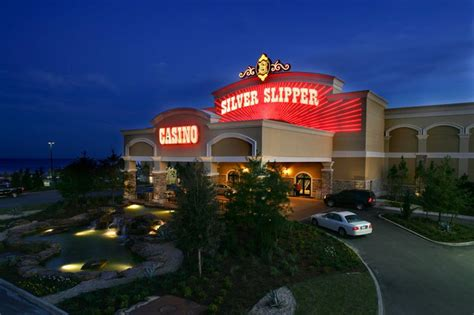 silver slipper casino hotel jubilee buffet at the silver slipper casino bay st