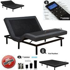 adjustable bed remote ebay