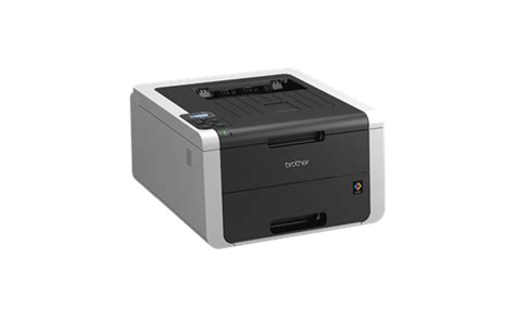hl 3170cdw color laser printer hl 3170cdw wireless all in one colour laser uk