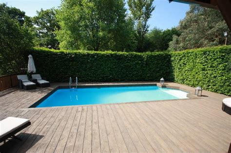 swimming pool surrounds artificial grass lawns and turf by carrick