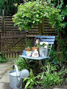 Terrassengestaltung Mit Pflanzen 2856 by Kleine Schattenecke Flowers Garden