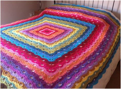 free patterns beautiful crochet patterns and knitting crochet bedspread patterns archives beautiful crochet