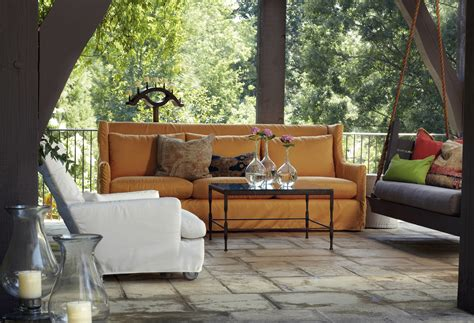 Outdoor Furniture Upholstery by Dwell Home Furnishings Interior Design How To Choose