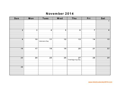 printable calendar december 2014 and january 2015 10 best images of nov 2014 calendar printable calendar