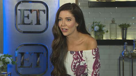 big brother season  holly allen full interview