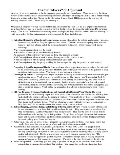 Against Animal Rights Essay by 5 College Application Essay Topics For Argumentative Essay On Animal Rights