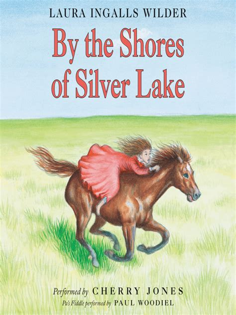 by the shores of silver lake little house books kids by the shores of silver lake army mwr libraries
